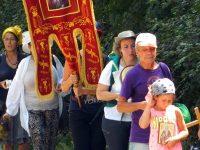 Поклонническият поход по пътя на мощите на св. Йоан Рилски утре пристига в Плевен