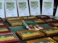 Плевенско сдружение изпраща награди за бесарабски българчета, участвали в патриотичен конкурс