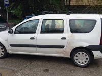 Лек автомобил обяви на търг плевенският офис на приходната агенция
