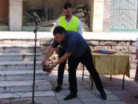 Започва ремонтът на читалището в Гулянци