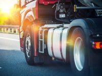 Забраняват преминаването на тежки камиони по новите улични настилки в община Искър