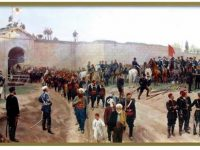 Никопол днес ще чества 142 години от освобождението си
