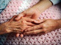 Община Пордим приема заявления за включване в механизма за лична помощ