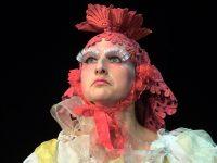 """С """"Кокошка с брошка"""" и """"Аз, Сизиф"""" продължава днес фестивалът """"Шарено петле"""" в Плевен"""