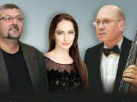 Плевенска филхармония кани днес на концерт, посветен на 200 години от рождението на Шуман, Офенбах и Супе