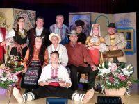 """С комедията """"Зех тъ, Радке"""" продължават празничните прояви в Долни Дъбник днес"""