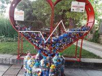 Деца подкрепиха благотворителна инициатива на МЦ КИРМ – Плевен