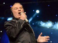 Васил Найденов ще пее за празника на град Левски /пълна програма/