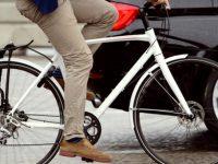Разкриха 21-годишен, отмъкнал велосипед в Белене