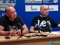 За сериозен социален проблем в Брестовец сигнализира общинският съветник Светослав Доков