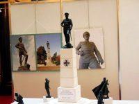 Около 4 000 лева са събрани за две седмици за паметника на Девета пехотна плевенска дивизия