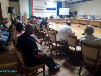 Областната епизоотична комисия в Плевен ще заседава всеки вторник