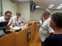Мартин Митев: Очакванията на гражданите винаги са в пъти по-големи от финансовите възможности, които има Общината