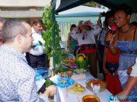Фестивалът на банатските вкусотии в Асеново ще се проведе днес, специален гост е Иван Звездев