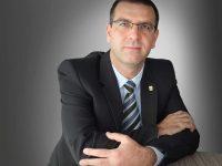 Момчил Спасов е кандидатът на БСП за кмет на Белене
