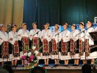 Читалището в село Асеновци се готви за голям празник