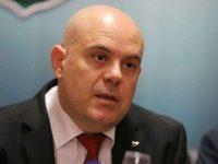 И ръководството на МВР – Плевен подкрепи Иван Гешев за главен прокурор