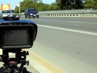 Близо 45 000 нарушения са установени по време на спецоперация за контрол на скоростта