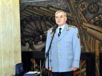 Ген. Петър Петров е кандидатът на БСП за кмет на Червен бряг