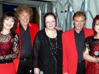 """Концерт на """"Тоника СВ"""" е част от програмата на Панаирните дни в Левски днес"""
