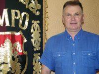 Д-р Калин Поповски: ВМРО е основна част от патриотичния политически спектър на България
