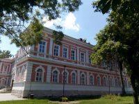 Започват летните ваканционни дни в ЦРД – Плевен /график на заниманията/