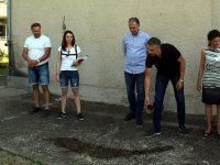 """Модернизират по проект Детска градина """"Звездица"""" в Кнежа"""