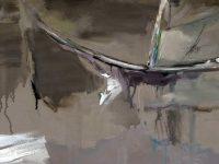Изложба на Господин Цветков ще бъде открита днес в Артцентър – Плевен