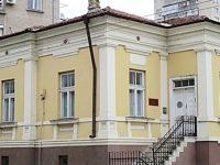 Творческият сезон в Къщата на художниците завърши, но може да посетите изложбата на Николай Николов