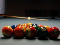 Общински турнир по белот, джаги и билярд ще се проведе в Кнежа