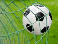БАМФ – Плевен обяви спортния календар за Проект 2020