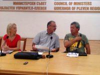 Няма нови огнища на африканска чума по свинете в Плевенско