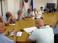 Областната епизоотична комисия в Плевен се събира днес на заседание заради африканската чума