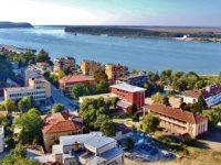 Днес е публичното обсъждане на проекта за бюджет на Община Никопол