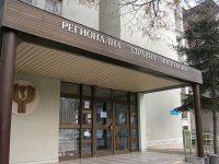 Два случая на сифилис са регистрирани в област Плевен, 10 са се тествали за СПИН