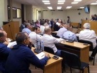 Общински съвет – Плевен заседава по 29 предложения днес