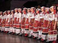 Северняшкият ансамбъл ще участва в международен фолклорен фестивал