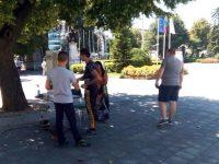 Община Плевен открива отново пункт за безплатна вода