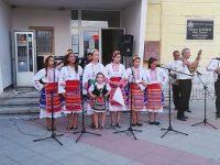 125 години отпразнува читалището в Асеновци