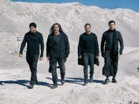 Б.Т.Р. представя днес премиерно новия си албум в Плевен (видео)