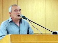 Какво ще направи д-р Цветан Костадинов, ако стане кмет на Червен бряг