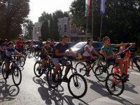 Над 50 участници се включиха във велопоход в Долни Дъбник
