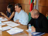 Постигнаха споразумение за съставите на Секционните избирателни комисии в община Плевен