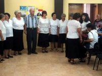 Осми събор на хората с увреждания се проведе в Гулянци