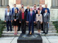 БСП – Плевен регистрира кандидатите си за участие в местните избори