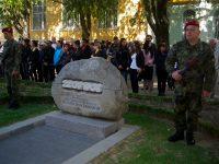 С официален ритуал в Плевен ще бъде отбелязана 113-ата годишнина от обявяването на Независимостта на България
