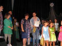 Млад фармацевт от Плевен с трета награда и приз за българска песен в международен конкурс