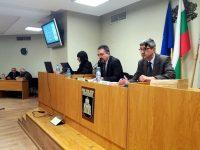 Избраха временно изпълняващи длъжността кмет на Община Плевен и на 16 кметства в общината