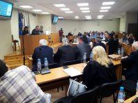 Промениха общинската наредба за обществения ред в Плевен