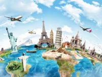 27 септември – Световен ден на туризма